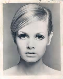 models of the 1960 with hair twiggy pictures photos and images for facebook tumblr