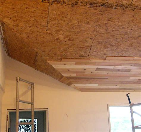 Cellar Insulation Ceiling by Insulate Basement Ceiling For Fabric Ceiling Ideas For