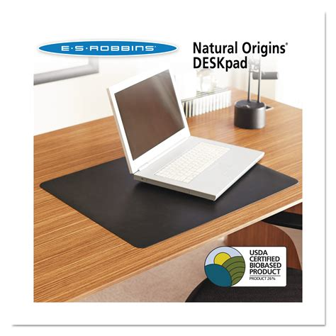 small desk pad small desk pad pineider small collection leather desk
