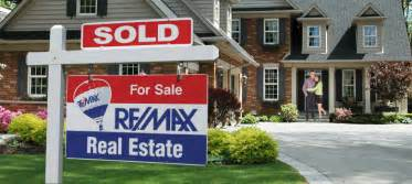 santa rosa real estate and homes for sale in neighboring