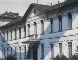 mondino di pavia centenario della fondazione mondino fondazione mondino