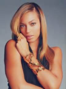 real hair beyonce s real hair and their real hair beyonce and hair