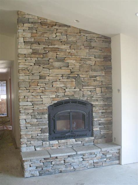 Pics Of Fireplaces fireplace