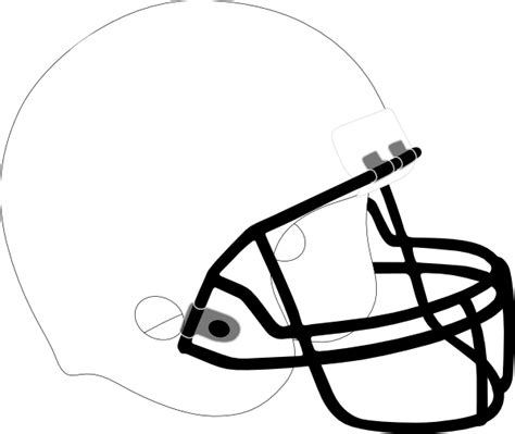 college football coloring pages ncaa college football