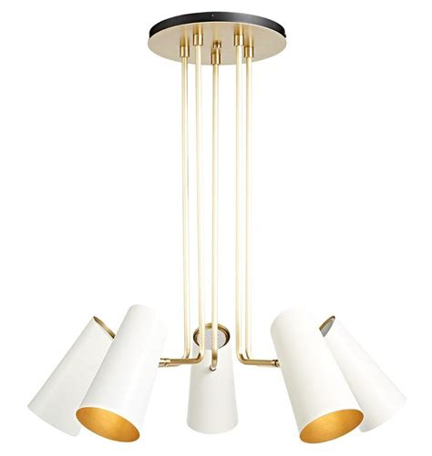 Angled Ceiling Lights 134 Best Lighting Images On Pinterest Floor Ls Lights And Outfitters