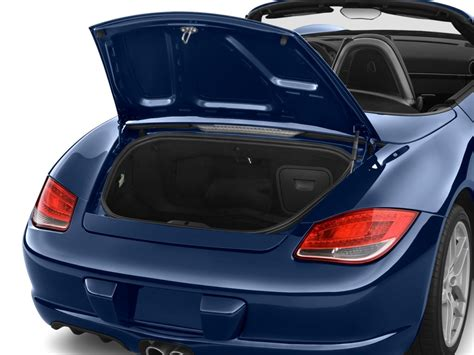 porsche trunk in 2001 porsche boxster trunk 2001 free engine image for