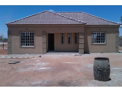 house plans botswana botswana house plans numberedtype
