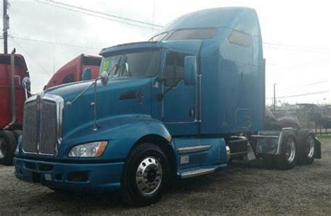kenworth houston tx kenworth for sale houston tx carsforsale com