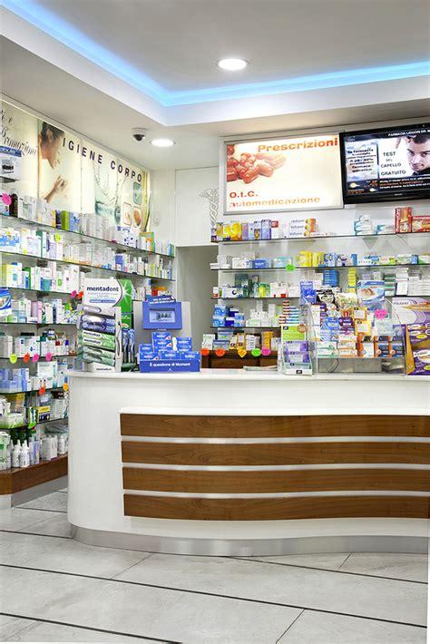arredo farmacie arredamento farmacia liguori napoli rdifarm
