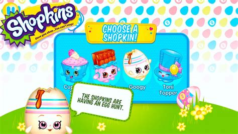 shopkins easter egg hunt books shopkins world easter egg hunt