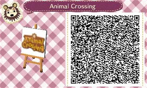 flag pattern new leaf qr codes animal crossing and animals on pinterest
