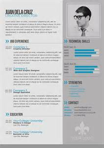 modern curriculum vitae exles social work mod 232 les cv cv pinterest template simple resume and resume cv