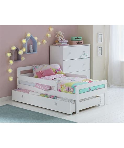 twin bed frame for toddler 1000 ideas about toddler bed frame on pinterest toddler