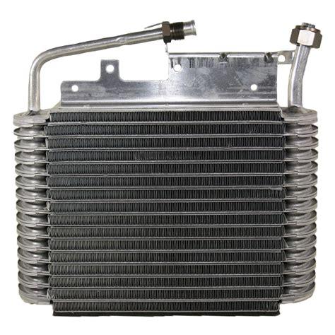 Evaporator Ac 1 Pk evaporator 29 0093 auto compressor world