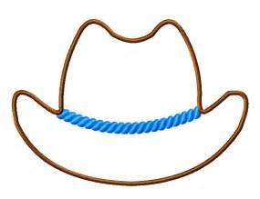 cowboy hat template cowboy hat template car interior design