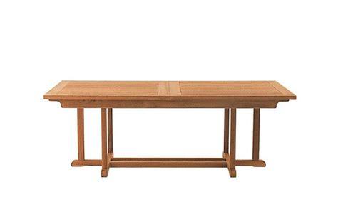 tavoli da prezzi tavoli da giardino prezzi modelli tavoli da giardino page 11