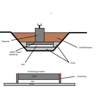 feste terrassenüberdachung marmor k 248 kkenbord