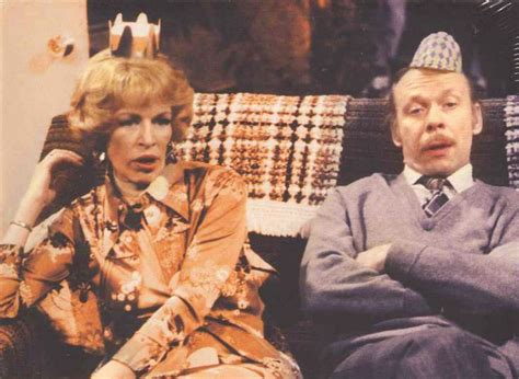 actor in george and mildred 1000 images about george and mildred on pinterest my