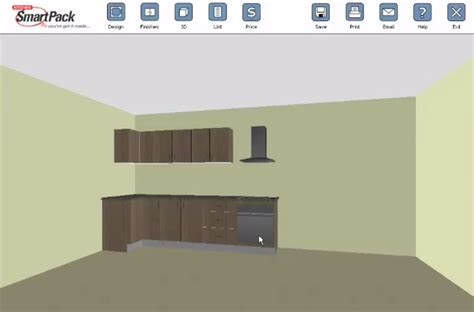 Interior Design Help 911 Kitchen Design Program Kitchen Design Applet