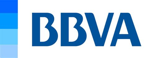 banco bilbao vizcaya argentaria s a alipay mobile payments go live for tourists in