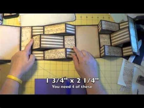 tutorial carding shop best 20 trifold shutter cards ideas on pinterest tri