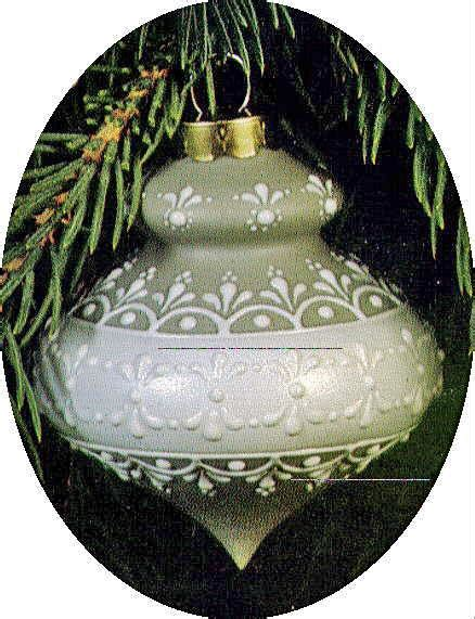100 unpainted bisque christmas ornaments 12 inch