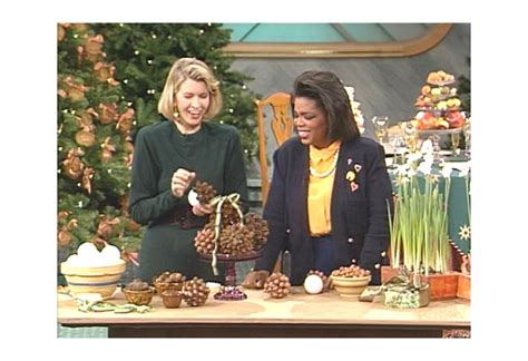 martha stewart s homemade christmas gift ideas
