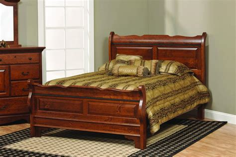 garden ridge bed frames 28 images 1000 images about my