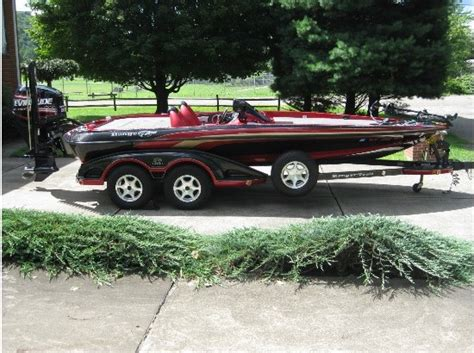 used ranger bass boats for sale in virginia ranger boats for sale in west virginia