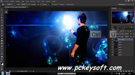 latest version of adobe photoshop free download full version for windows 7 adobe photoshop cs5 serial key 2016 download free latest