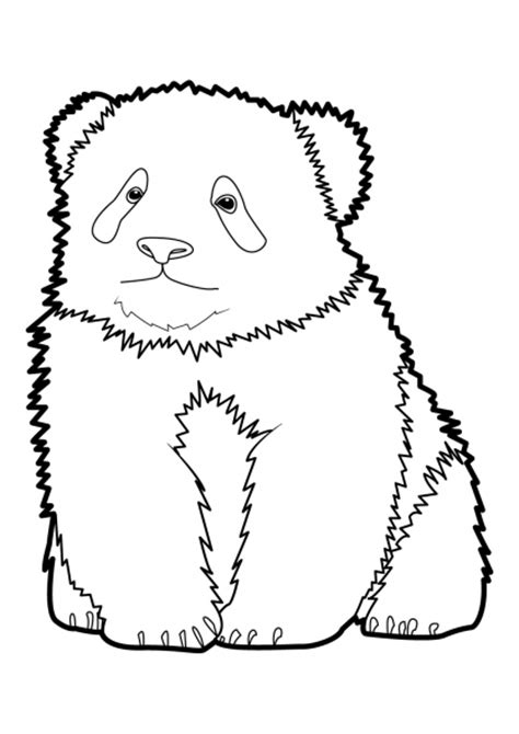 free coloring pages of dolph ziggler