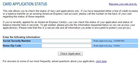 jp application status slate credit card application status infocard co