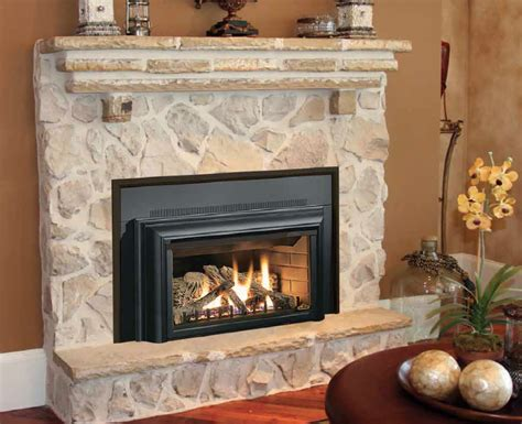 fireplace insert blower on custom fireplace quality