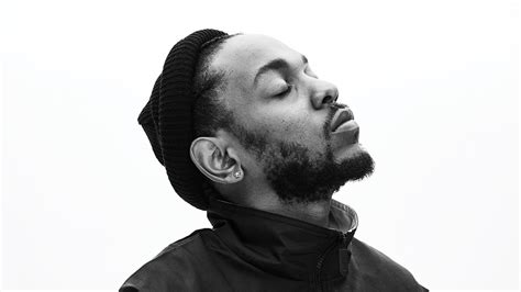 kendrick lamar interview kendrick lamar on his career damn to pimp a butterfly