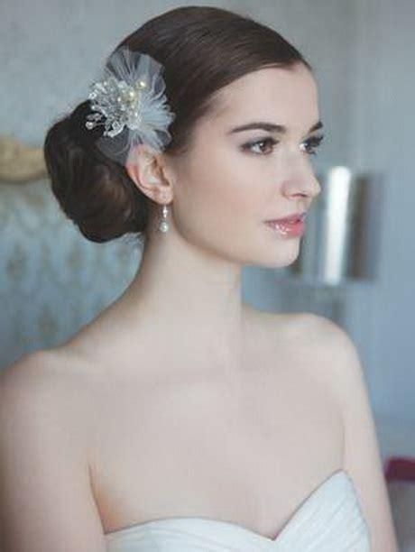 Accessoires Hochzeit by Hochzeit Accessoires Haare
