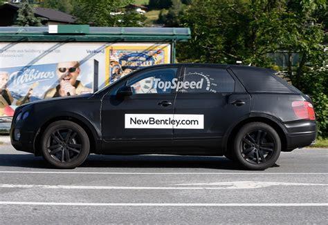 2016 bentley falcon 2016 bentley falcon picture 555864 car review top speed