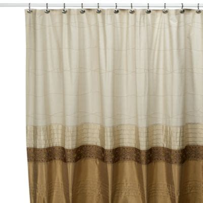 78 inch long shower curtain shower curtains 70 x 78 homes decoration tips