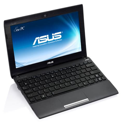 Asus Laptop Singapore Buy eee pc 1025c laptops asus singapore