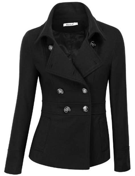 Coat Abu Dhabi Maroon doublju s breasted pea coat jacket buy in uae apparel products in the