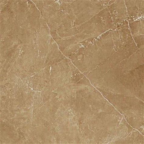 Home Depot Ceramic Tile Flooring by Porcelanosa Ceramic Tile Tile Tile Flooring At The Home