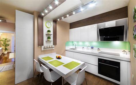desain dapur minimalis modern terbaru  dekor rumah