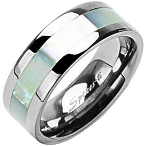 Yzm 6370 Ringer Top 115 best jewelry images on rings rings and