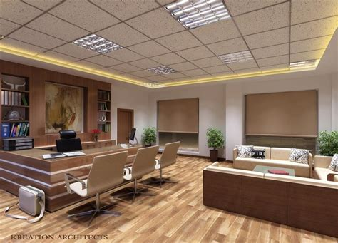 Design Director by Luxury Director Office Interior Office Interior Design Urbanhomez