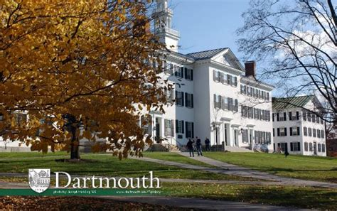Dartmouth History Major New York Mba by Most Expensive Colleges In The World 2017 Top 10 List