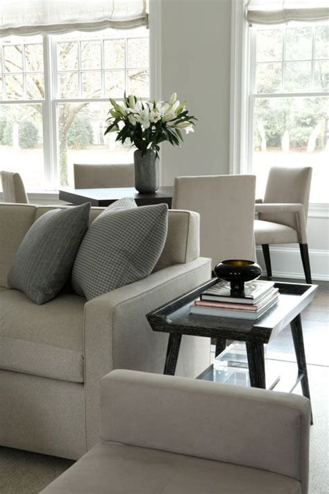 interior design hamptons style destination living