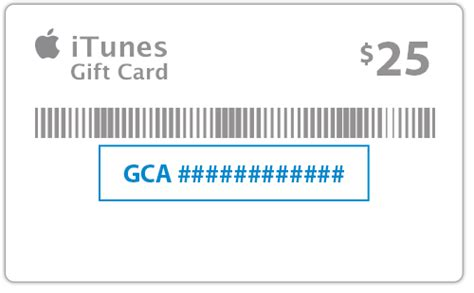 Can Itunes Gift Cards Be Used For Apple Music - if you can t redeem your itunes gift card or code