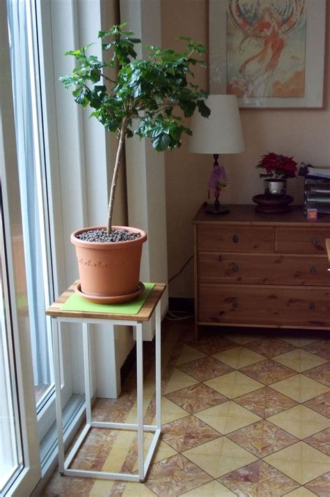 ikea plant stand hack pin by izabela gaines on diy projects pinterest