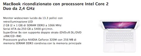 849 Macbook Is But Not That by Macbook Bianco A 849 Ma Forse Meglio Il Macbook Air 11