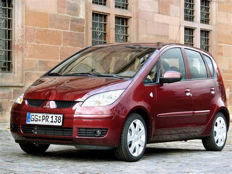 how do i learn about cars 2004 mitsubishi pajero regenerative braking mitsubishi colt 2004 2005 2006 2007 2008 хэтчбек 6 поколение z30 технические