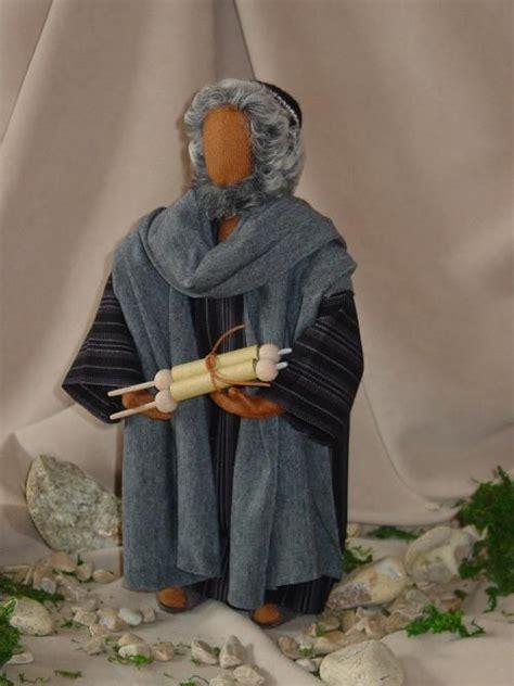 biblische figuren biblische figuren bildergalerie biblische figuren